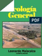 Ecologia General TEXTO