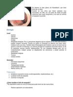 Urgencias Nasales Parte 2-3