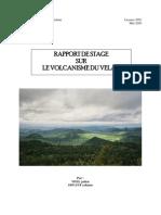 rapport de stage sur le volcanisme d'auvergne.pdf