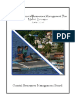 Cover of ICRMPlan