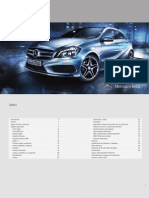 Catalog Mercedes Benz Class 1 New 2013 Model.
