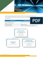 PDU CategStructure Final