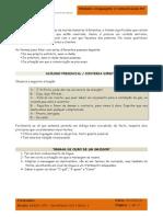 Ficha 3 EFA