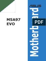 e6412_M5A97 EVO