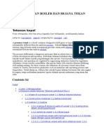 Pengertian Boiler Dan Bejana Tekan (2)