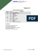4 COCINA FRANCESA 35.pdf