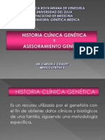 Clase 1_ Pregra HCG