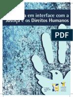 Psic Direitos 25-03-11 - Final