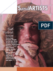Poets and Artists (O&S, September 2009)