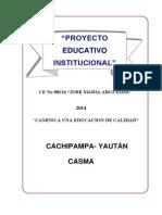 Pei 2014 Consuelo