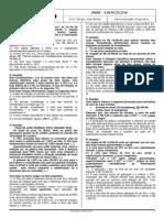 20110115142432 Exercicios de Administraaao Financeira Inss Sergio