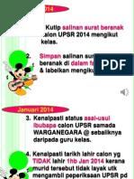 tugas_su peperiksaan UPSR