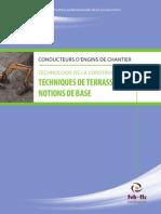 MECA Techniquesterrassement Base for Web