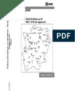 Deutsche Bahn - Örtliche Richtlinien - Regionalbereich West 2014 gueltig ab 15.12.13