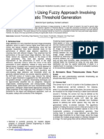 edge-detection-using-fuzzy-approach-involving-automatic-threshold-generation