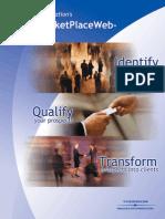 MPW Brochure
