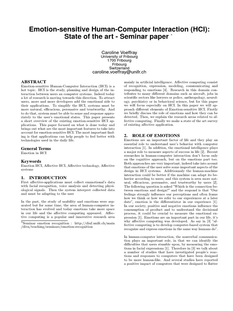 computer essay in english pdf