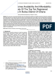 essential-medicines-availability-and-affordability-a-case-study-of-the-top-ten-registered-diseases-in-builsa-district-of-ghana
