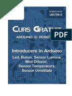 CursGratuitArduino-Lectia2-SenzoriAnalogici