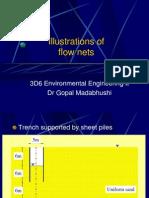 Flow Nets
