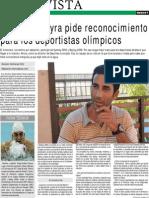 Sergio Ferreyra 29 Dic