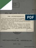 p-100_vol2_1935_part5