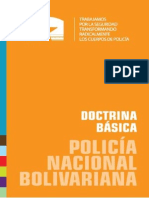 doctrina basicaWeb