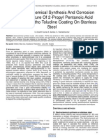 the-electrochemical-synthesis-and-corrosion-inhibitive-nature-of-2-propyl-pentanoic-acid-doped-poly-ortho-toludine-coating-on-stanless-steel