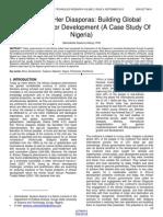 africa-and-her-diasporas-building-global-partnerships-for-development-a-case-study-of-nigeria