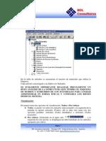 2 -Articulos.pdf