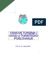 Skripta-OSNOVE TURIZMA-11-2010