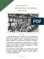 2 1 - la revolucion industrial y su difusion