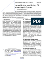 phytochemistry-and-antibacterial-activity-of-chlorosarcinopsis-species