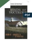Vientos de Doctrina, Colin Standish