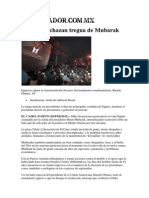 cambios historicos indeterminados.docx