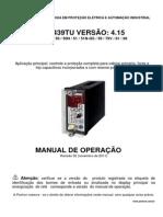 Urp1439TU.pdf