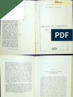 A negatividade histórica do trabalho - José  Arthur Gianotti.pdf