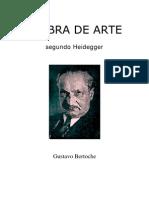 Arte Heidegger