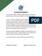 Training report of 220kv r r v p n l madar gss ajmer