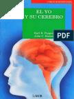 El Yo y Su Cerebro Ppper