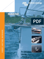 Brochure - Marine Rev 09 en Web
