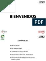 Administracion Del Cambio 25 07 13 v.2.0