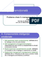 08_Inteligenta emotionala
