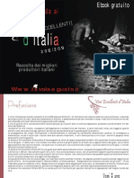 Guida ai Vini eccellenti d'Italia 2012