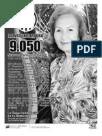 Pension a Dos Seguro Social 291213