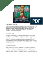 LAS ETAPAS DE LA MUJER.docx