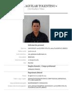 Raul Aguilar Tolentino Cv[1]