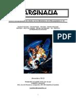 Marginalia 79