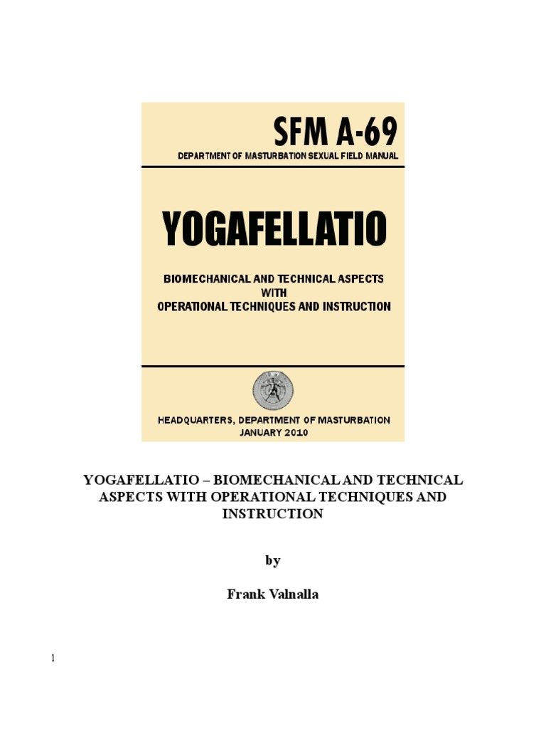 Yogafellatio Download
