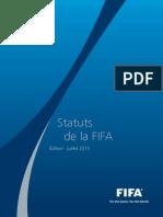 FIFAStatuten2013 F French